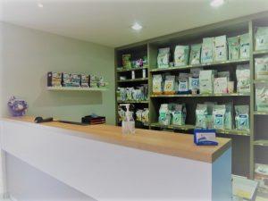 photo_clinique